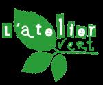 L'Atelier vert
