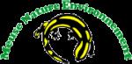 Meuse Nature Environnement_transparent