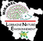 Mirabel LNE