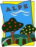 Logo ALPE