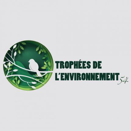 Trophées de l'Environnement 2018