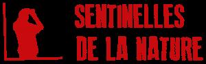 logo des sentinelles de la nature