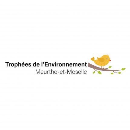 participez à la 5e édition des Trophées de l'Environnement