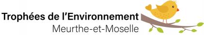 5e édition des Trophées de l'Environnement