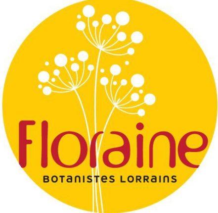 Floraine