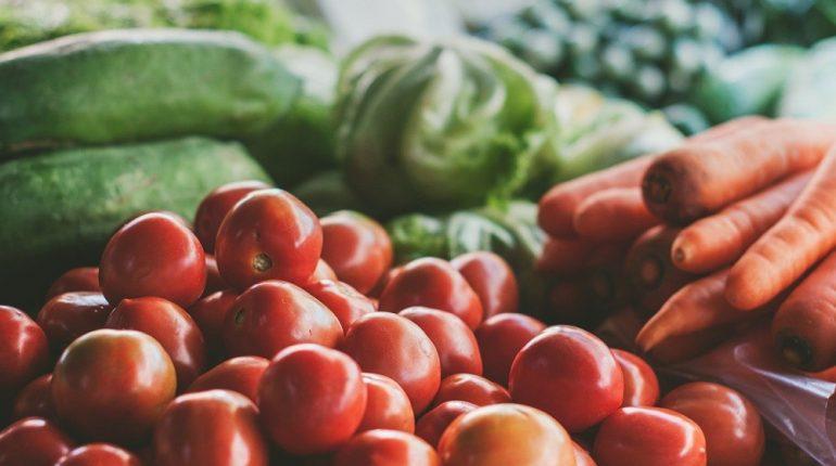 lettre ouverte sur la situation de la vente directe de produits alimentaires