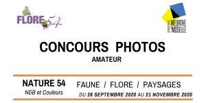 bannière concours photos 2020