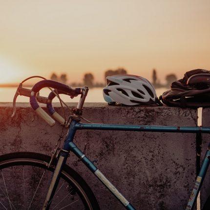 EDEN et plusieurs associations proposent une Tribune locale pour le vélo