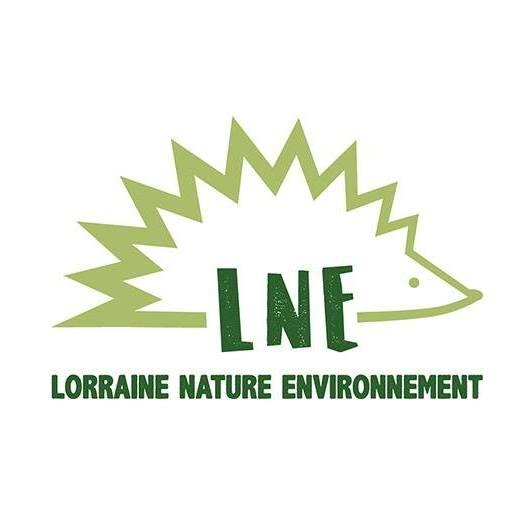 Lorraine Nature Environnement