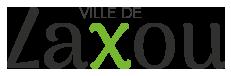 Ville de Laxou