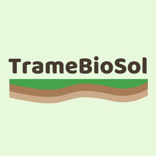 TrameBioSol