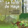 livre Forêt de Haye